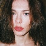 10 Things You Definitely Didn't Know About Nina Kraviz