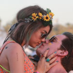 Dating App For Ravers - Do You Have It?