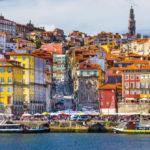 RPMM Festival Porto Drop Full Lineup