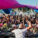 The BPM Festival: Portugal 2018 Reveals Phase 1 Artist Lineup
