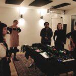 Point Blank Celebrates International Women's Day with Free Masterclasses