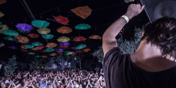 Ibiza's THE ZOO PROJECT moves from Saturdays to Sundays, Starting May 6th
