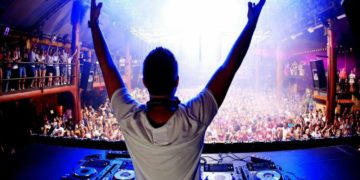 DJ in Ibiza beaten up after playing 'Despacito'