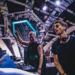 Ibiza authorities investigate go-go dancers impersonating police