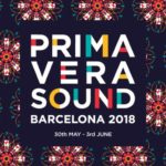 Electronic Music Will Reach Every Corner of Primavera Sound 2018