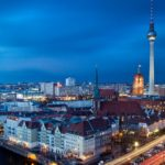 Berlin Club Community Plans A Protest Rave