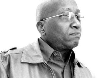 Detroit house legend Dwayne Jensen has died