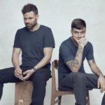 Tale Of Us remix the iconic Trance classic 'Café Del Mar'