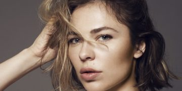 Aphex Twin and Nina Kraviz feature on new трип album