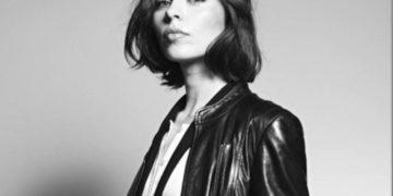 Hear New Remix By Nina Kraviz