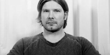 Marcel Dettmann to release double EP on Ostgut Ton