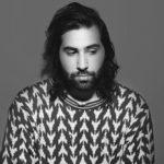 Wolf + Lamb artist Navid Izadi killed in a Plane Crash