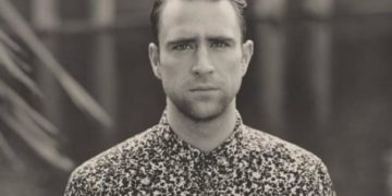 Jackmaster Admits To Sexually Harassing Female Staff at Love Saves The Day festival