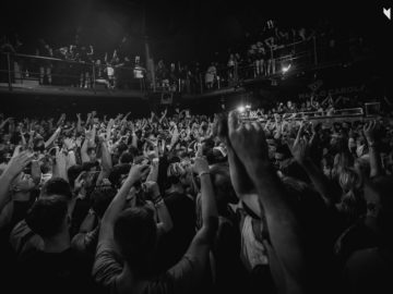 Music On Amnesia: Marco Carola, Apollonia, Oxia, Marco Faraone and Nick Curly to play this Friday