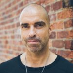 Chris Liebing & Speedy J reunite as Collabs 3000 at ADE