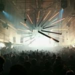 62-Hour Long Rave During ADE Announced