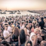 Café Mambo announce huge closing party with Bob Sinclar, Jason Bye, Danny O + more