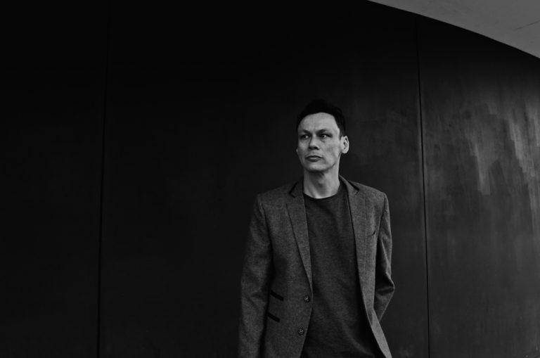 Ostgut Ton's A-TON unveils Luke Slater's The 7th Plain Chronicles