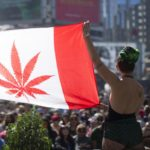 Canada running out of weed after legalising marijuana