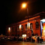 Bouncers at Manchester club investigated for assaulting teen raver