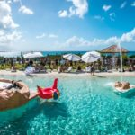 SXM Festival Returns to the Caribbean Island of Saint Martin/Sint Maarten Announces Phase One Lineup for March 13-17 Event