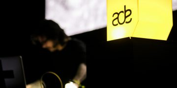 ADE Announce 2019 Dates