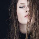 Charlotte de Witte takes KNTXT on tour