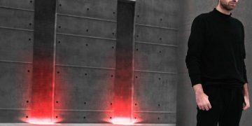 Setaoc Mass reveals two-part EP release '53 Degrees North PT. I & PT. II'