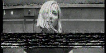 Ellen Allien to launch new record label UFO Inc.