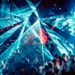 Blue Marlin Ibiza UAE announce Zoo Project takeover + huge January & February line-up featuring Peggy Gou, Steve Bug, Damian Lazarus, Solardo