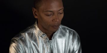 Jeff Mills: The Director's Cut Chapter 1 Chapter 1 is out today