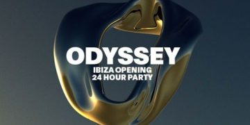 Ushuaïa & Hï Ibiza Announce 24-Hour Opening Party