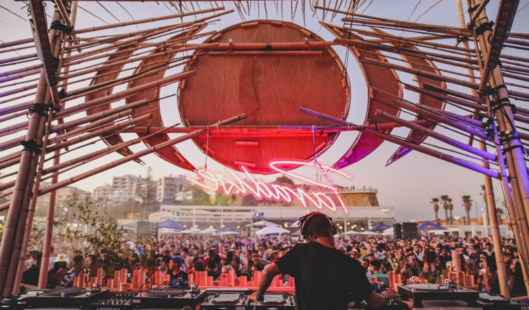 Our impression of BPM Portugal and why you shouldn't miss it
