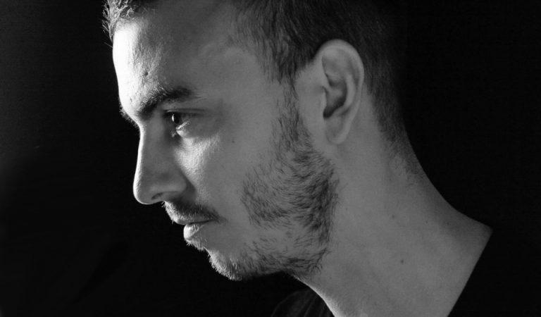 Interview: Portax
